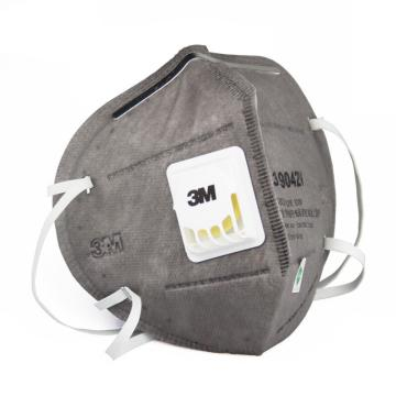 3M 9042V防颗粒物口罩,20个/盒