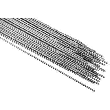 北京金威E309LMoT1-1不锈钢药芯焊丝,直径1.2mm,12.5公斤/箱
