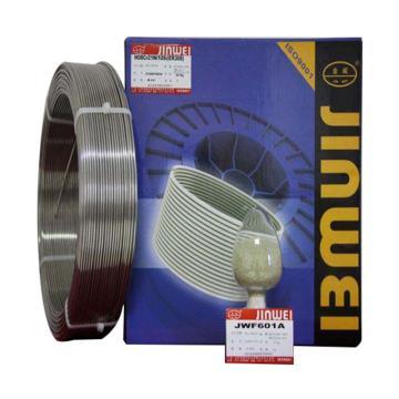 北京金威ER308,TW不锈钢埋弧焊丝,直径3.2mm,25公斤/箱