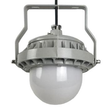 辰希照明 LED通道平台灯 LCXF9607 功率70W 白光6500K 侧壁式 含U型支架,单位:个
