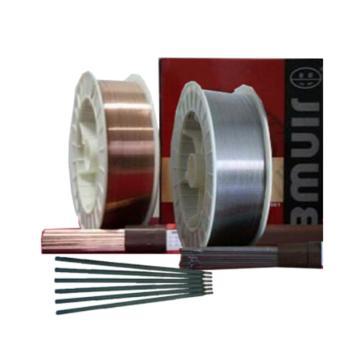 北京金威ER2209,TW双相不锈钢埋弧焊丝,直径4.0mm,25公斤/箱
