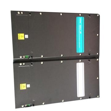 罗斯蒙特 数据采集设备,3895-5A (含标定)