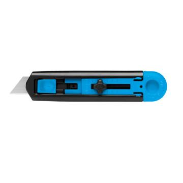 Martor 安全刀具,弹簧伸缩MULTISET型,118003