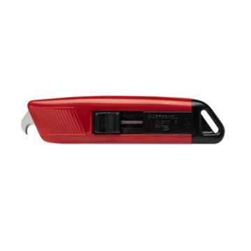 Martor 安全刀具,弹簧伸缩安全刀,24156