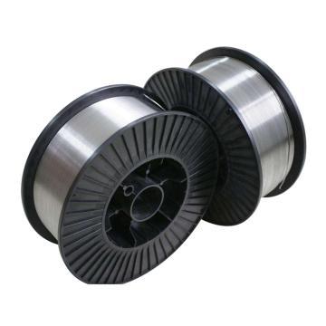 上海電力牌承壓設備用熱強鋼鎢極氬弧焊絲,PP-TIG-R71(ER62-B9),Φ2.5,20公斤/箱