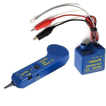 宝工 Pro'skit音频型断路测试器(附皮包)附电池,3PK-NT023N