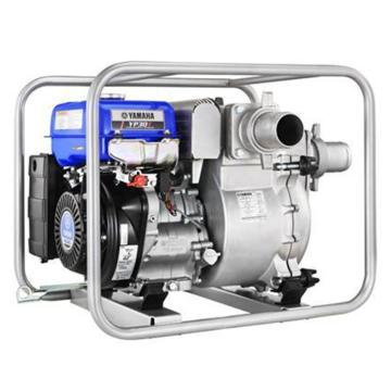 雅马哈水泵 YP30G