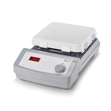 大龙 电加热板,HP550-S套装2