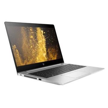 """惠普 笔记本电脑,840 G5 i7-8550U(1.8 GHz/8 MB/四核/14"""" FHD(1920X1080)含电脑包鼠标"""