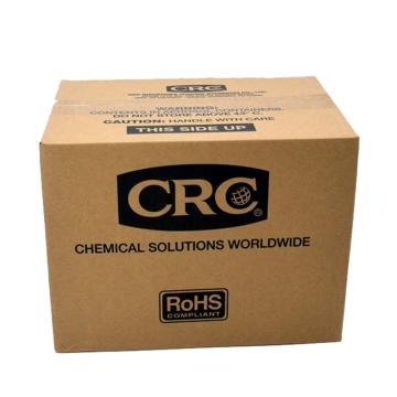 CRC 精密电器清洁剂 ,CRC-PR02016C-300G/瓶,12瓶/箱