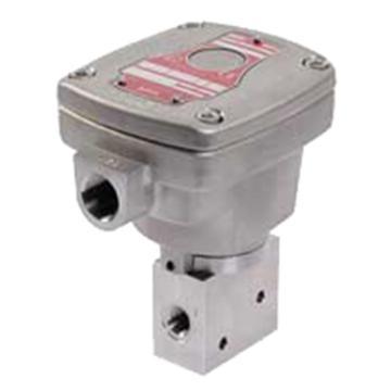 ASCO电磁阀,EF8327G041,AC220V