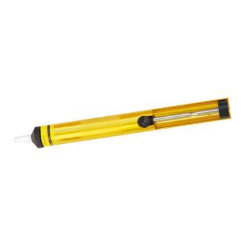 波斯全铝吸锡器,,BS470635
