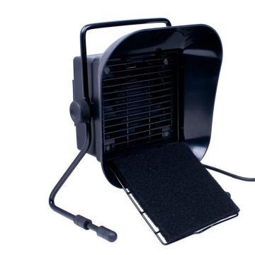 宝工 Pro'skit桌上型吸烟器(AC220-240V/23W),SS-593H