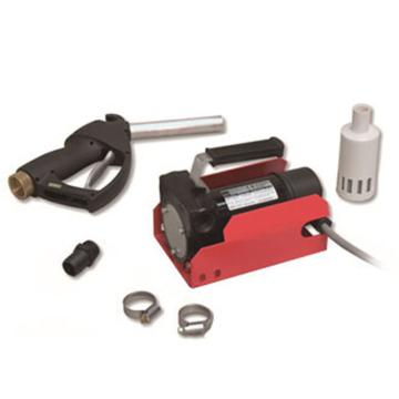 MATO 3430412 12V直流电动燃油泵组套