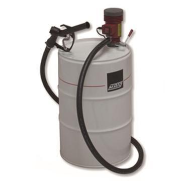 MATO 3430344 电动插桶泵组套