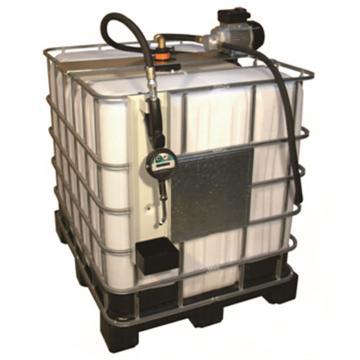 MATO 3403720 电动齿轮泵组套,带加油枪