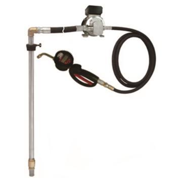 MATO 3433710 电动齿轮泵组套
