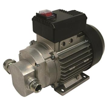 MATO 3433932 電動齒輪泵