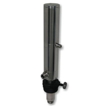 MATO 3400088 3:1气动机油泵