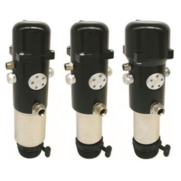 MATO 3400057 5:1气动机油泵