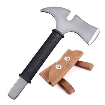 三江 腰斧(含斧套)