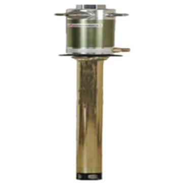Lube WORKS/Lube WORKS 1701056 气动机油桶泵