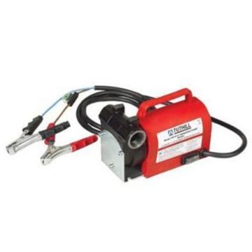ITALIA S.p.A KPT 12-40 交流电动燃油输送泵