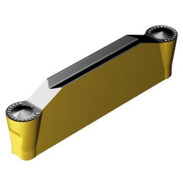 山特维克 槽刀片,N123J2-0635-RM 4325