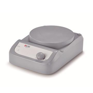 大龙 磁力搅拌器,LED数显型磁力搅拌器,塑料盘面,MS-PB