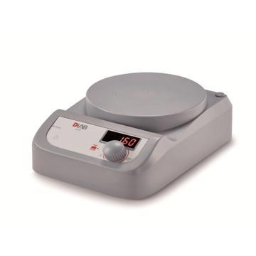 大龙 磁力搅拌器,LED数显型磁力搅拌器,塑料盘面,MS-PA