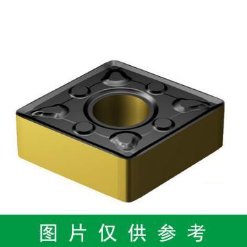 瓦尔特 车刀片,CNMG120404-FP5 WPP10S(CNMG120404-NF3 WPP10升级),10片/盒
