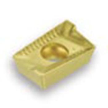 伊斯卡 铣刀片,ADKT1505PDTR-RM IC928,10片/盒