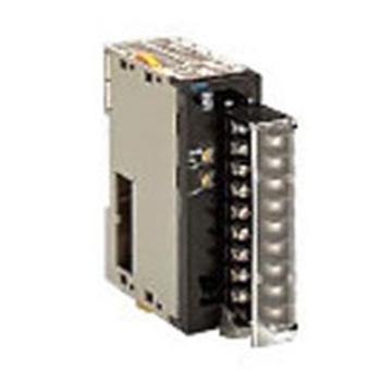 欧姆龙OMRON 模拟量输入输出模块,CJ1W-PTS52