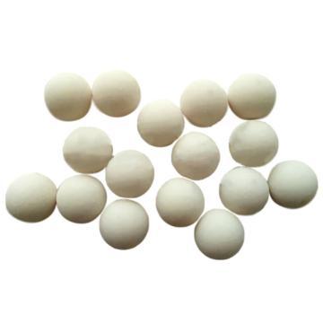 英格索兰/Ingersoll Rand  隔膜泵配件,球90532-A,泵型号666120-3EB-C