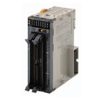 欧姆龙OMRON 模拟量输入输出模块,CJ1W-OD262