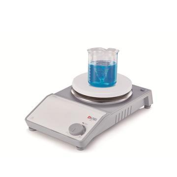 大龙 磁力搅拌器,无加热功能标准型,MS-S