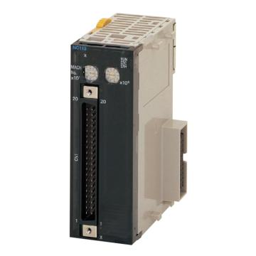 欧姆龙OMRON 模拟量输入输出模块,CJ1W-NC113