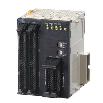 欧姆龙OMRON 模拟量输入输出模块,CJ1W-NC434