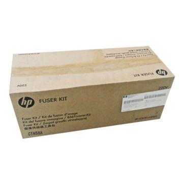 惠普 220V热凝器套件 ,C1N58A 单位:个(适用于M855XH)