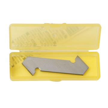 OLFA 亚克力刀刀片,3片装,PB-800