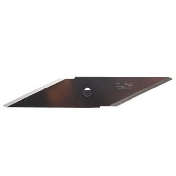 OLFA 刀片,2片装,CKB-1
