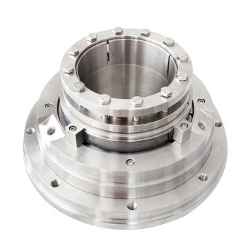 浙江兰天,脱硫FGD循环泵机械密封,LB05-P1E2/78-6680维修包