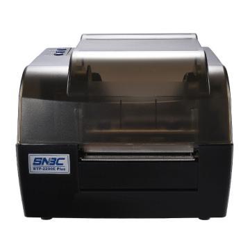 北洋 标签打印机, BTP-2200E Plus 单位:台