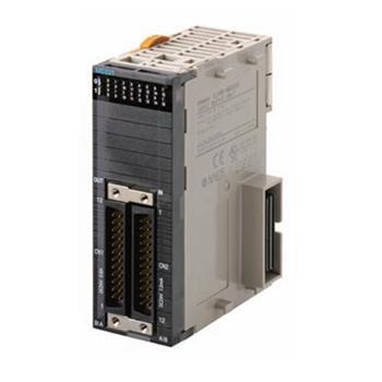 歐姆龍OMRON 數字量輸入輸出模塊,CJ1W-MD231