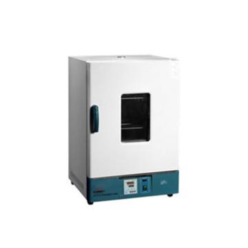 智能通氮干燥箱,WS-M200