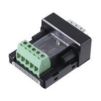 欧姆龙 通讯模块,CJ1W-CIF11