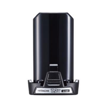 HiKOKI(原品牌名:日立)   WH7DL充电式冲击起机充电电池,BCL715