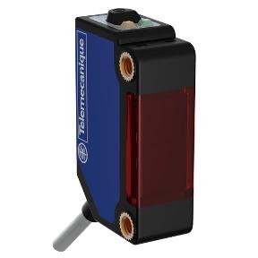 施耐德Telemecanique 光电传感器, XUM9ANSBL2