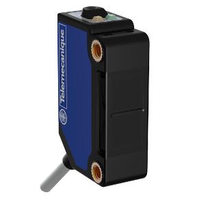 施耐德Telemecanique 光电传感器, XUM4APSBL2