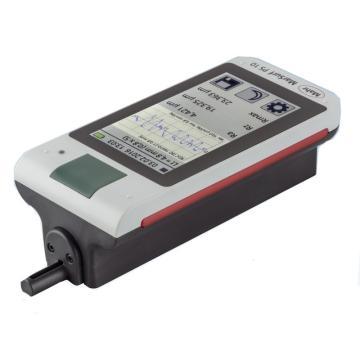 马尔 Mahr 粗糙度仪,PS10,6910230,不含第三方检测